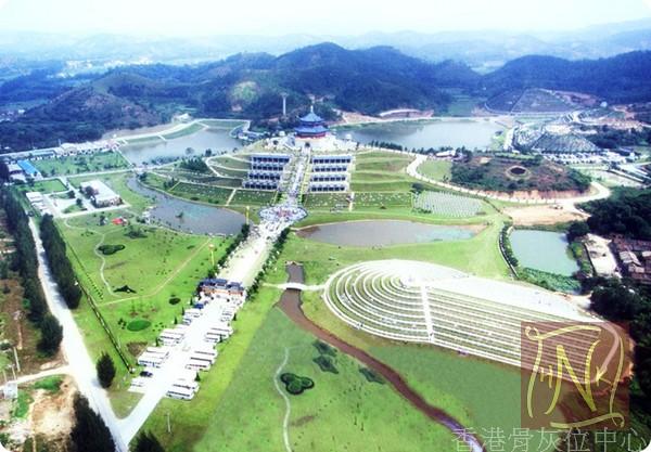 Zengcheng2