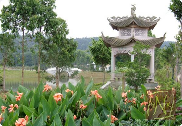 Zengcheng3