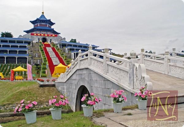 Zengcheng6