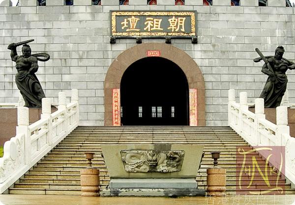 Zengcheng9